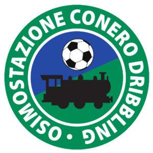 Logo OSCD