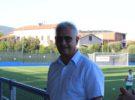 """La testimonianza del nostro Andrea Varoli: """"Torneremo a rincorrere il pallone, ma ora massima prudenza"""""""