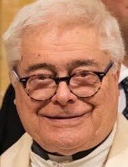 """Don Enrico apre le porte dell'oratorio all'OSCD. Il parroco: """"Uniamo due realtà per educare i nostri ragazzi"""""""